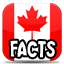 Canadian Facts Logo